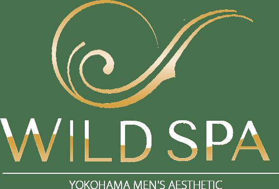 wildSPA